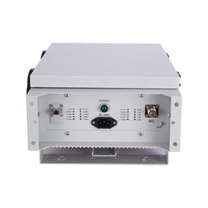 光纖射頻遠端機